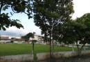 Campo da Vila Brito ganha reforma orçada em R$ 250 mil