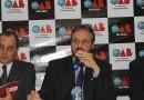OAB cria Comitê de Prerrogativas em Pinda