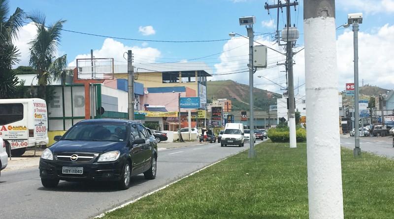 Radar Guará editada