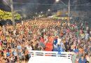 Ubatuba cadastra blocos para o Carnaval 2020
