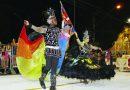 Sem Beira Rio, Oesg confirma jurados do Rio e São Paulo para desfiles no Carnaval