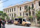 Governo nega ilegalidade em terceirização de parte do transporte de alunos em Guaratinguetá