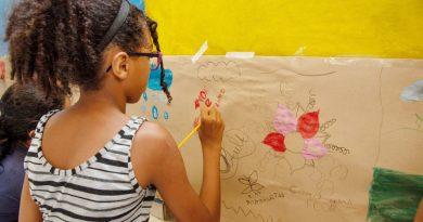 Em período de férias, Ubatuba tem últimos dias de ação educacional para estimular inclusão