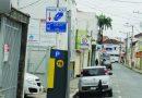 Sem definição, Zona Azul não tem data para voltar às ruas de Guaratinguetá