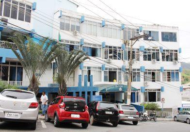 Prefeitura projeta abrir sessenta cargos comissionados após Justiça determinar exonerações em Aparecida