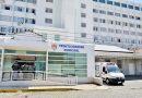 Vereador solicita apoio de empresas de Guará para aquisição de equipamentos de saúde