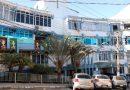 Aparecida prorroga contrato de crédito consignado de servidores municipais