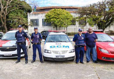 Cruzeiro prevê aplicação de R$ 7,5 milhões na segurança pública