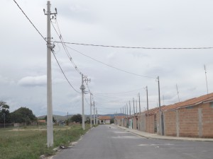 CDHU Cachoeira (15)