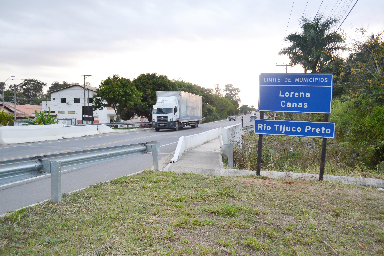 Perimetro Urbano Canas Lorena (56)