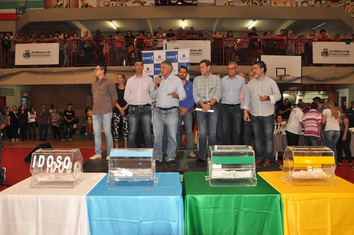 Sorteio - Geovana Monteiro Ribeiro de Castro (3)