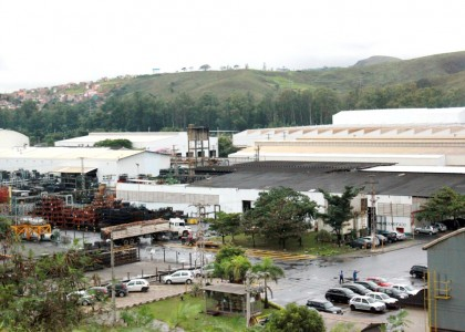 Benefício aos metalúrgicos deve injetar R$ 11,5 milhões na economia de Cruzeiro