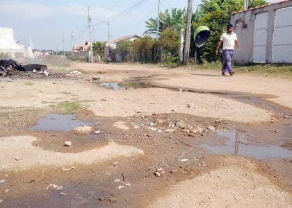 Com investimento superior a R$ 12 milhões, Caraguá recebe sistemas de esgoto