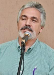 Pedro da Vila Brito