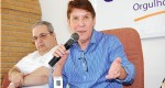 MP cobra nova votação de contas rejeitadas de Francisco Carlos
