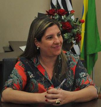 Erica Soler