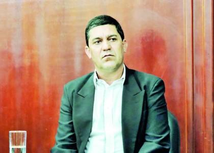 Câmara de Cachoeira aprova e Executivo cria três secretarias