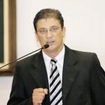 Pinda investe quase R$ 4 milhões para reforçar quadro de professores