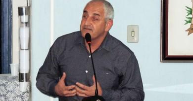 Waldemilson da Silva