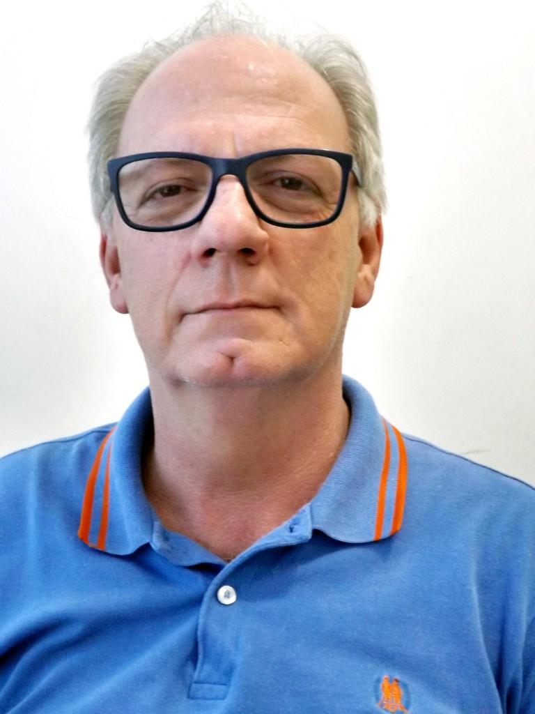 Eder Billota Editor Proprietário
