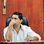 Vereadores barram pedido de investigação sobre Edson Mota