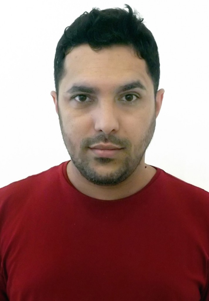 Francisco Assis Editor chefe