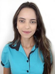 Jéssica Dias Repórter