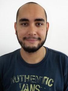 Lucas Barbosa Repórter