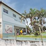 Com investimento mensal de quase R$ 1,8 milhão, OS carioca é escolhida para administrar PS de Pinda