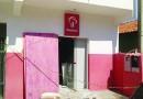Quadrilha explode agência e dispara contra delegacia no Centro de Silveiras