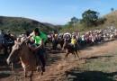 Atrações do Festival do Tropeiro de Silveiras é destaque de agosto