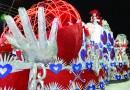 Guará define teto de R$ 1 milhão para desfiles do Carnaval e estrutura em 2019