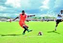 Manthiqueira vence Taubaté em partida preparatória para a Copa São Paulo 2019