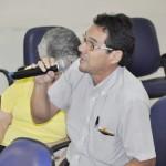 Justiça confirma decisão que mantém Dudu Reis na Câmara de Aparecida
