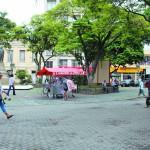 Câmara repassa à Prefeitura projeto para internet gratuita em Guaratinguetá