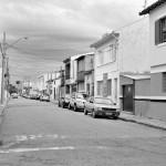 Câmara aprova anistia de juros e multas sobre tributos em Guará
