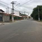 Com histórico de furtos e roubos, bairro de Cachoeira busca recursos por câmeras