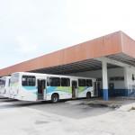 Prefeitura planeja construir dois novos terminais rodoviários para Pinda em 2019