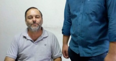O prefeito de Silveiras Guilherme Carvalho (PSDB) recebe devolução de R$ 100 mil do duodécimo do presidente da Câmara, Pdddddddddd
