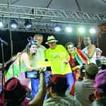 Festival de Marchinhas em Pinda segue com inscrições abertas até fevereiro