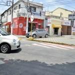 Cansados da imprudência no trânsito, moradores de Guará pedem melhorias de placas e sinalização