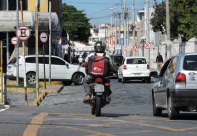 Ranking federal coloca Lorena como o município com melhor atendimento na transparência pública do estado