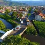 Na esperança de minimizar alagamentos, Prefeitura de Caraguá investe R$ 22 milhões em obras de drenagem