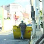 Câmara aprova criação de PEVs para auxiliar limpeza urbana de Lorena