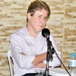 Por 8 a 3, vereadores rejeitam contas de Francisco Carlos e desmantelam projeto tucano