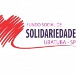 Fundo Social de Ubatuba abre cursos em novos segmentos