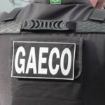 Documentos apreendidos pelo Gaeco seguem para o MP e TCE na busca por provas sobre desvio de verba pública em Potim