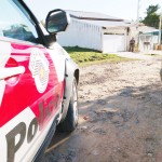 À espera de reforço, Vale registra aumento de 22% de assassinatos no primeiro mês de Doria
