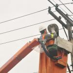 Com investimento de R$ 340 mil, Prefeitura de Ubatuba moderniza sistema de iluminação