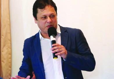 Ubatuba lança programa de recuperação fiscal 2019